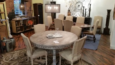Home Accents Karanta Table.jpg