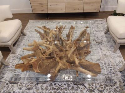 Teak Root Table.jpg