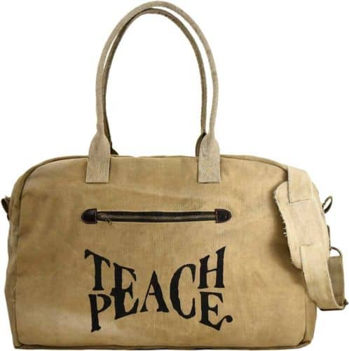 Vintage Addiction Bags & Totes