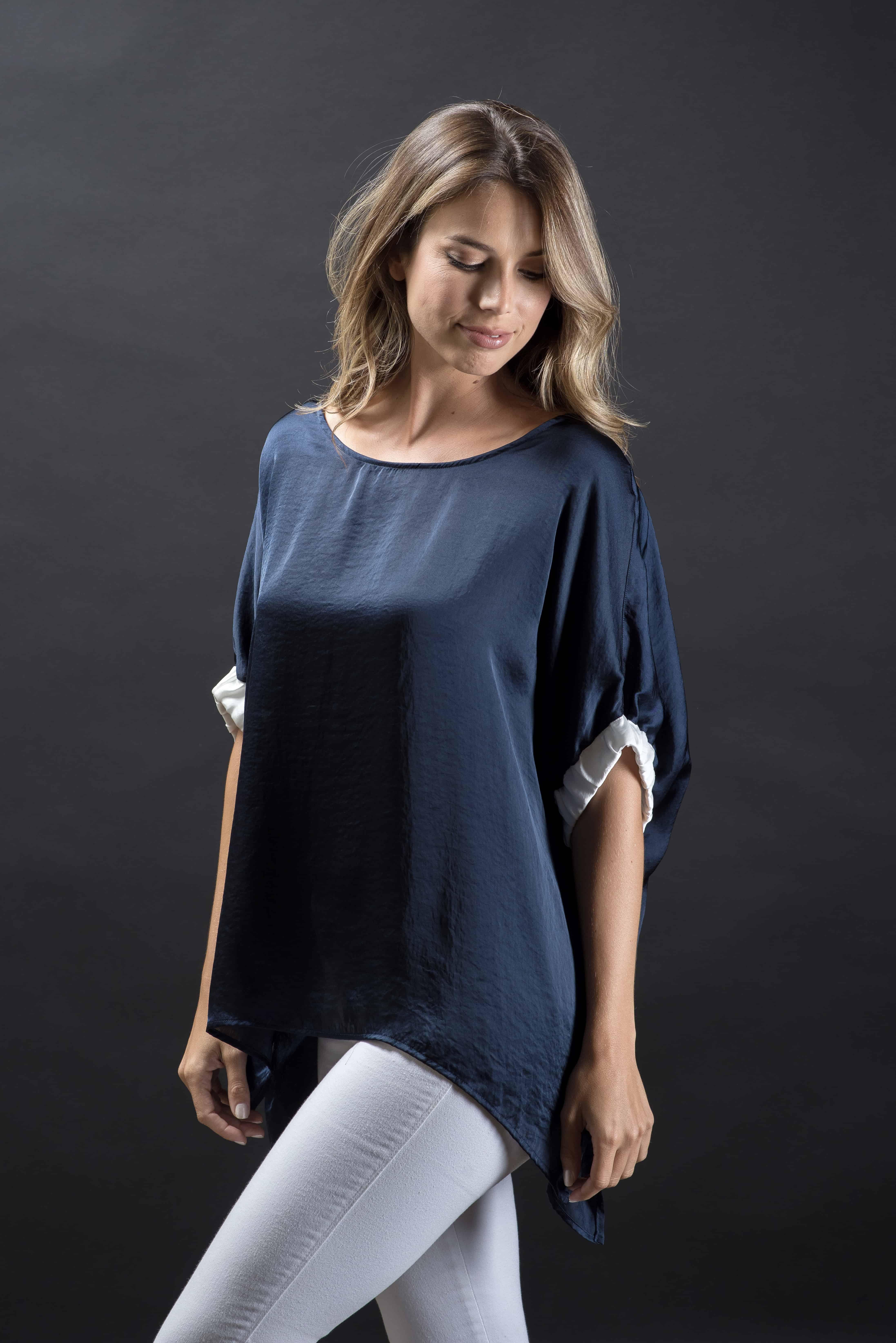 e753384fb35cbf Tutu & Lilli Clothing | Arbors Dealers