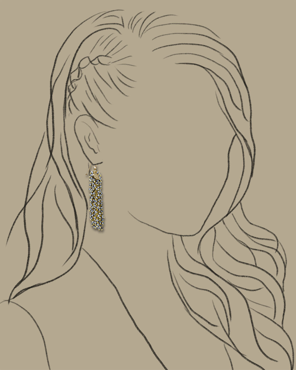 Ear-Pyrite-I (1)