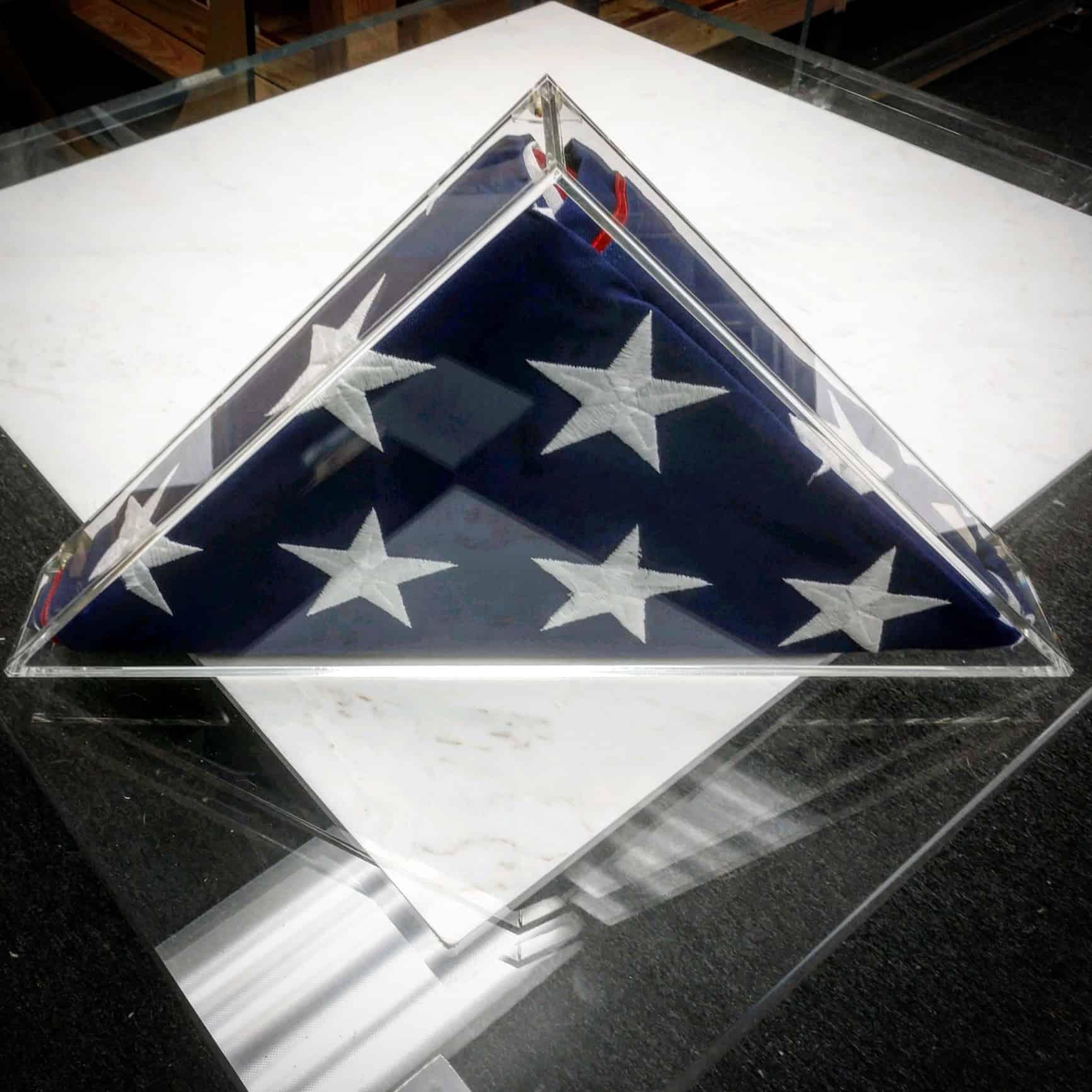 Acrylic Flag Cover.jpg