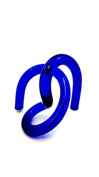 Blue Rod Sculpture.jpg