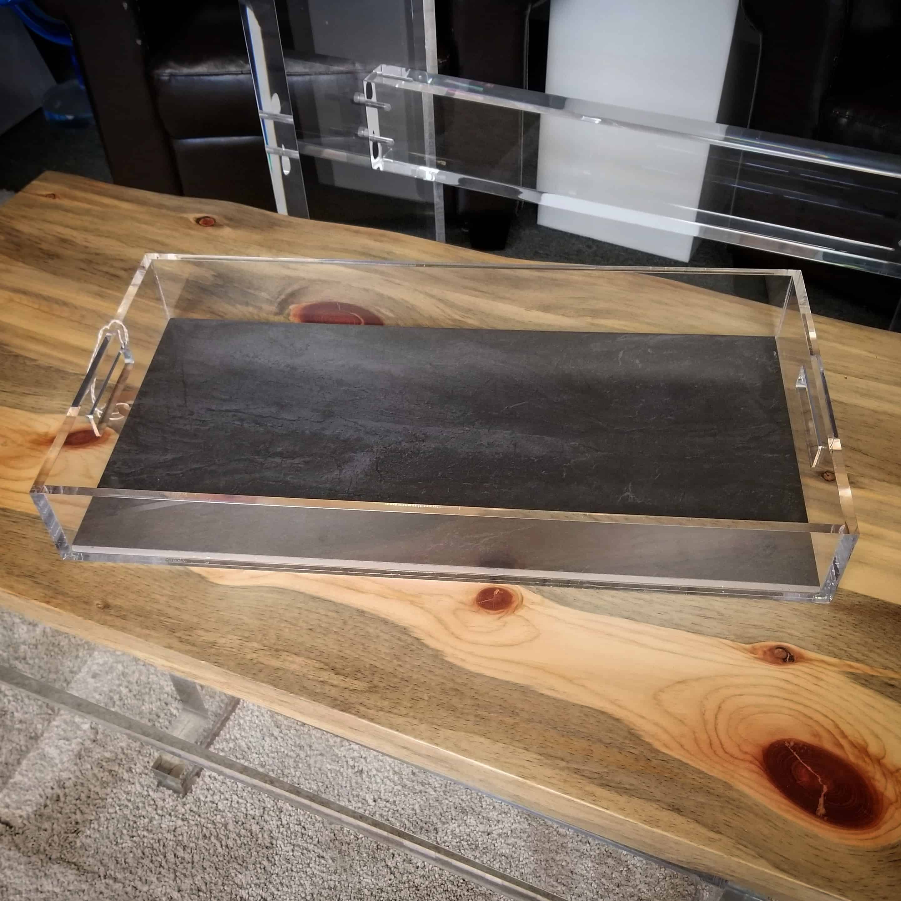 Dark Stone Acrylic Tray.jpg
