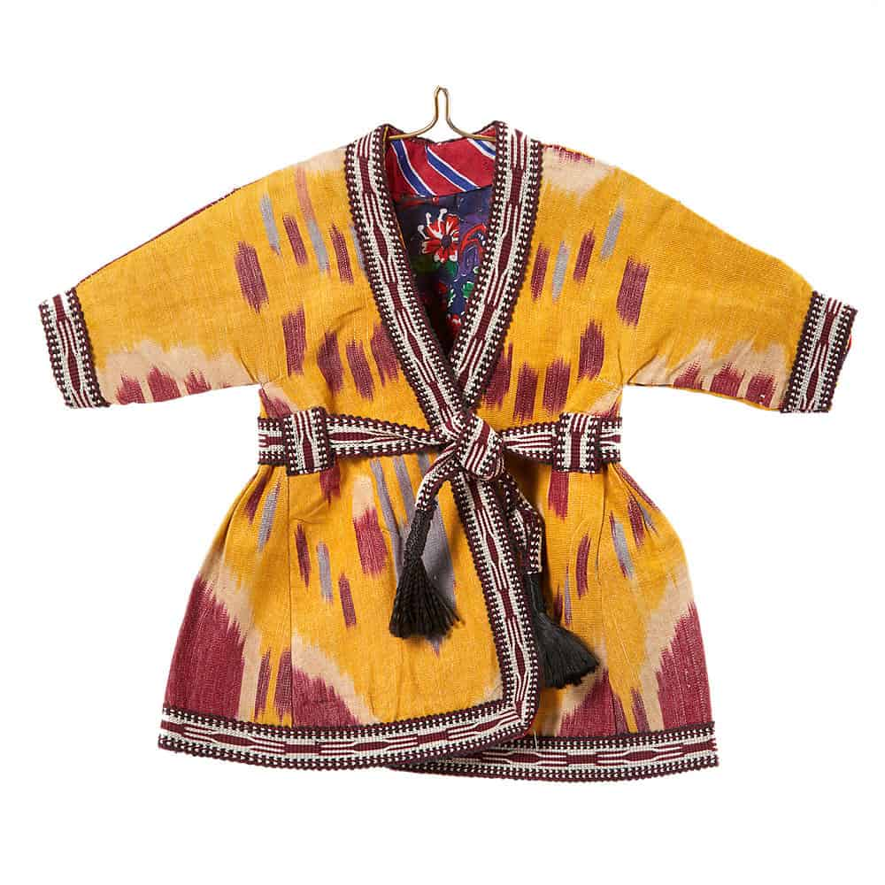Uzbek-Ikat-Dress-Small