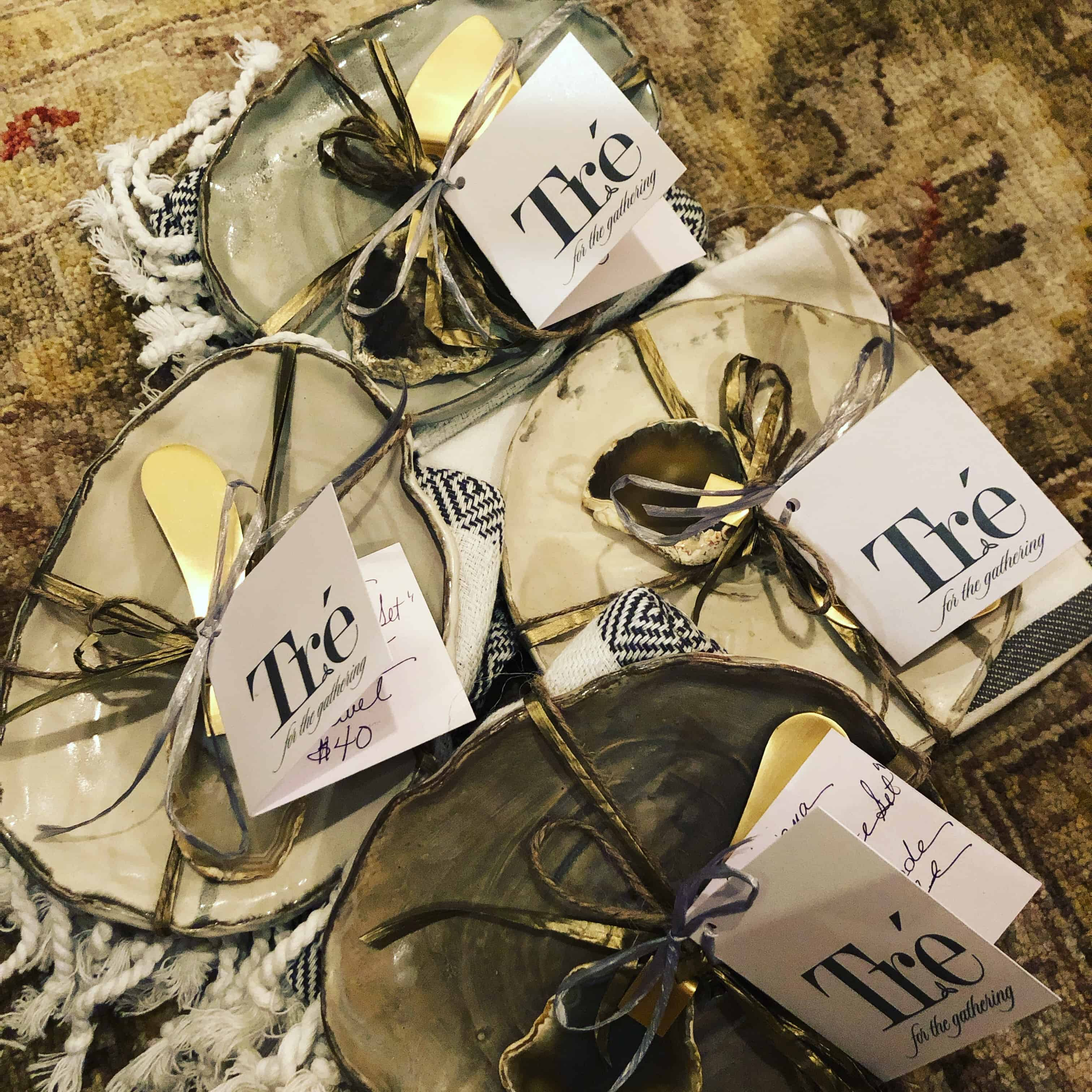 Ceramic Gift Sets