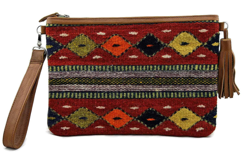 Handbag Oaxaco clutch01.jpg