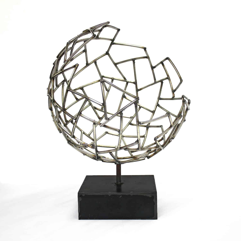 Stainless Sphere.jpg