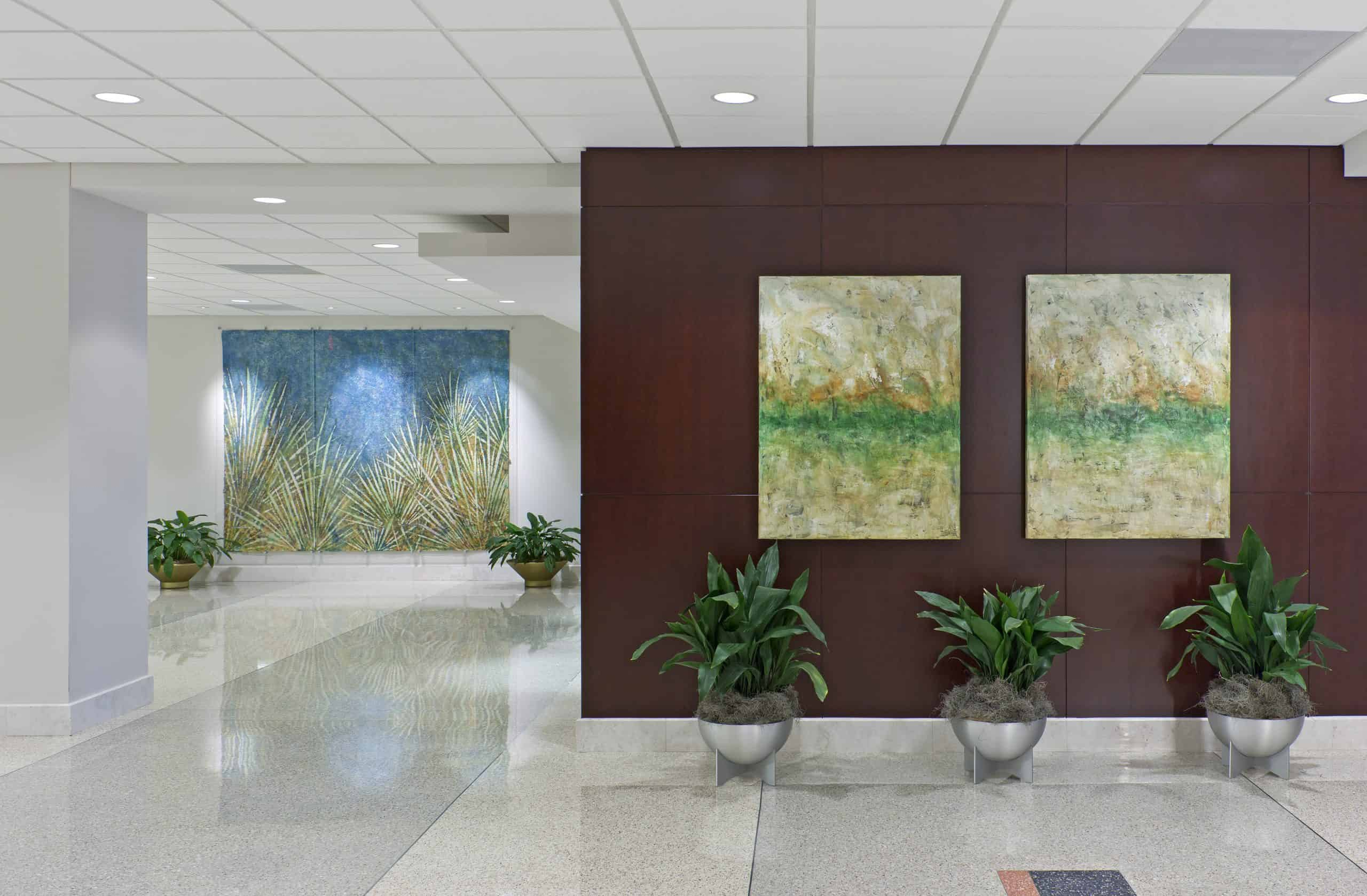 Texas Health Presbyterian Hospital - Dallas Texas.jpg