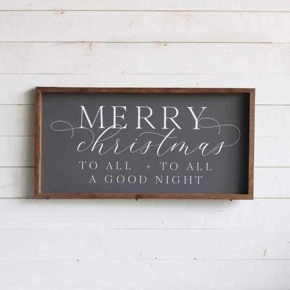 MerryChristmastoAll.jpg