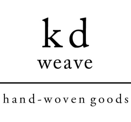 KD+logo.jpg