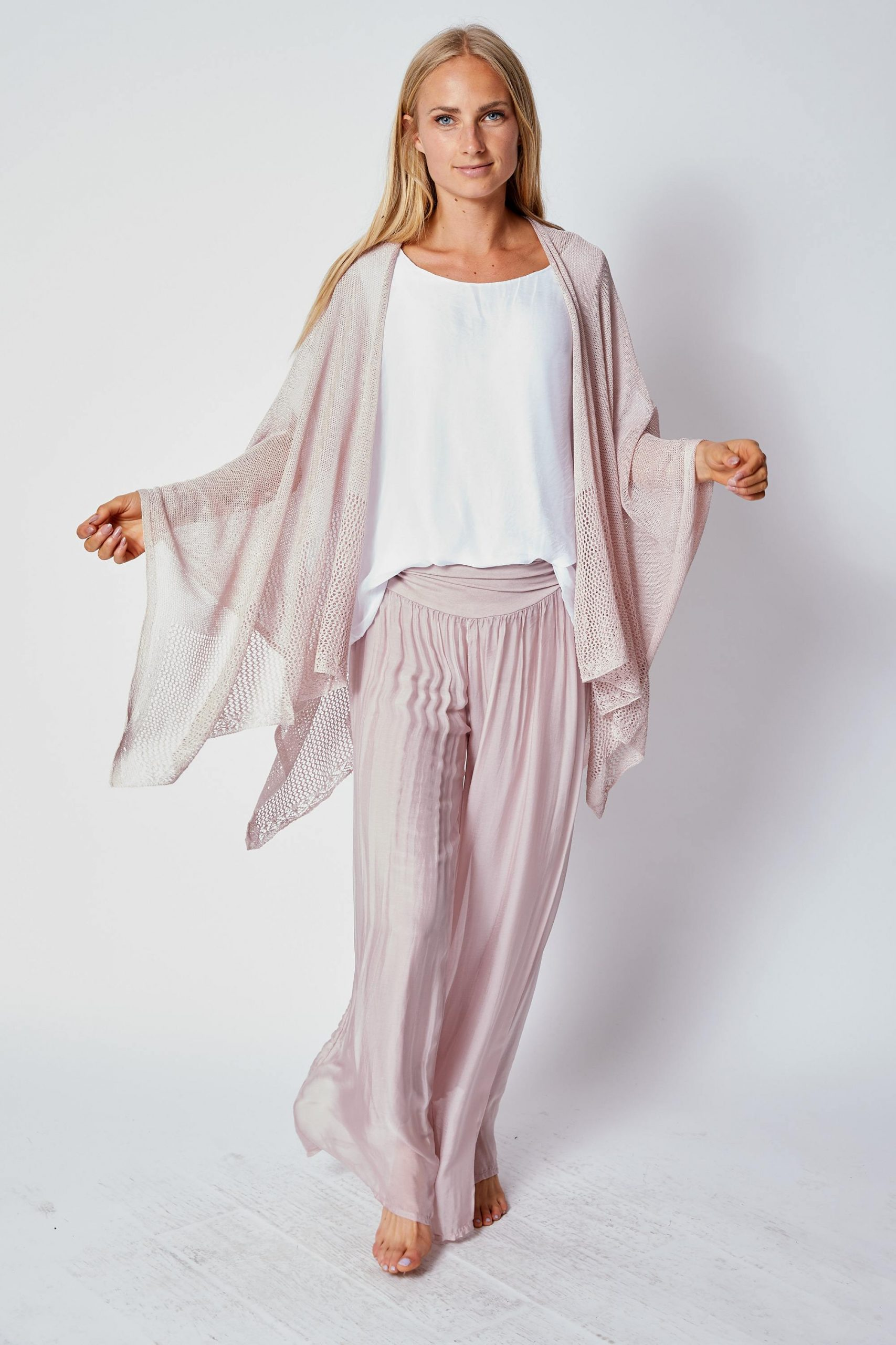 Jacqueline B Clothing