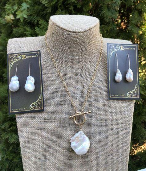 Ettamarie's Jewelry