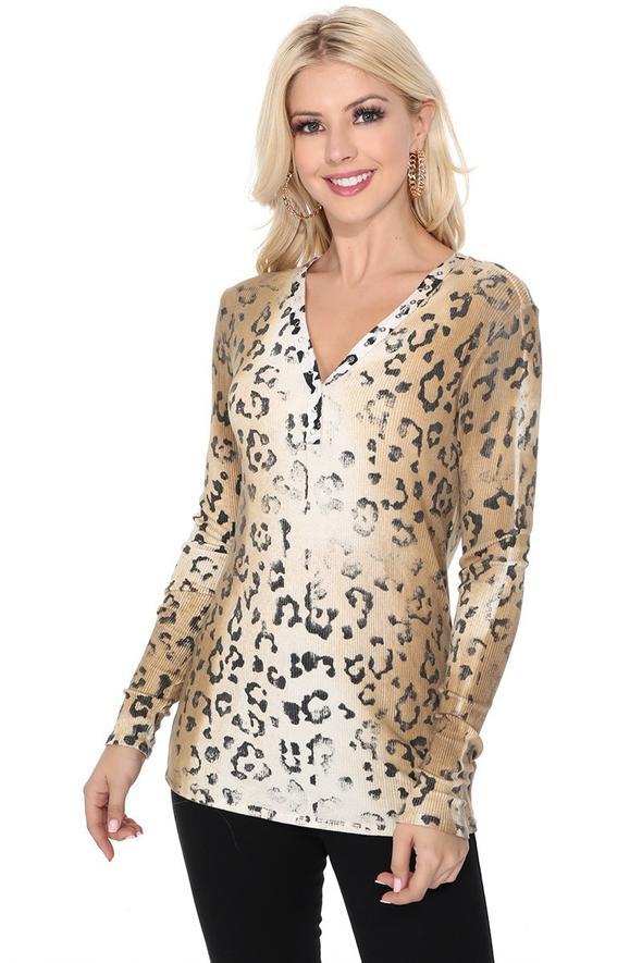 Leopard Ribbed Top.jpg