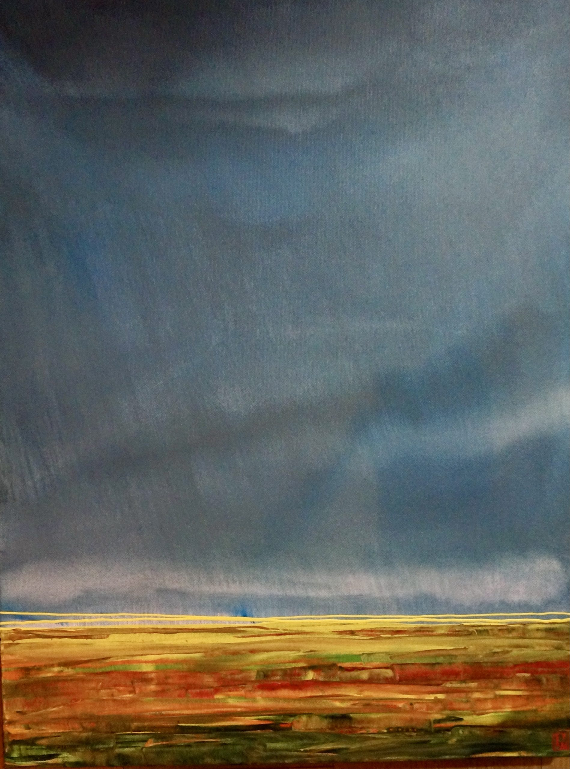 *Yellow Fields 24 x 18.JPG