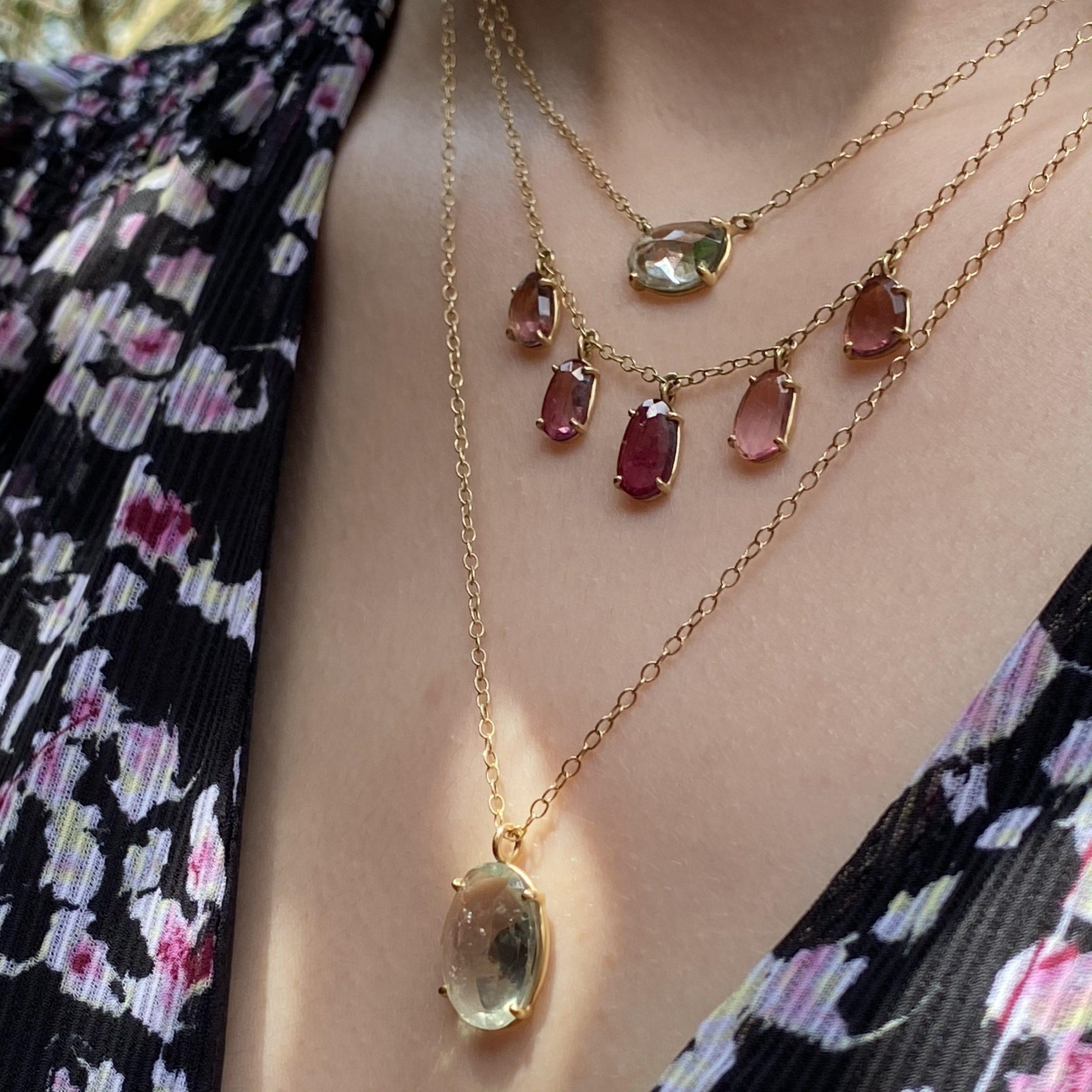Amelia Perry Jewelry
